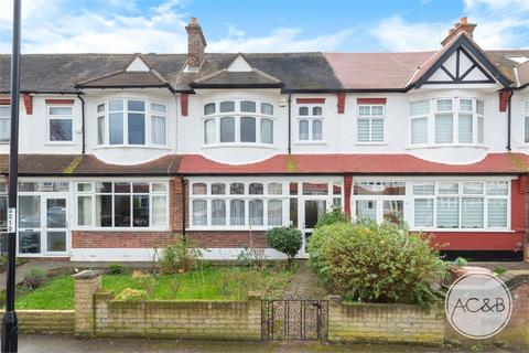 3 bedroom terraced house for sale - Hawkesfield Road, Forest Hill