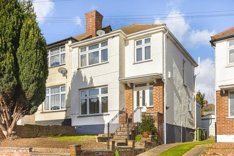 3 bedroom semi-detached house for sale - Duncroft London SE18