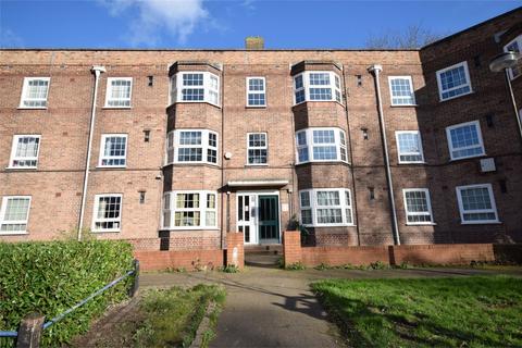 1 bedroom flat for sale - St Martins Close, Norwich, Norfolk