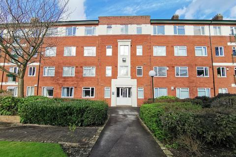 2 bedroom apartment for sale - Melmerby Court, Eccles New Road, Salford, M5