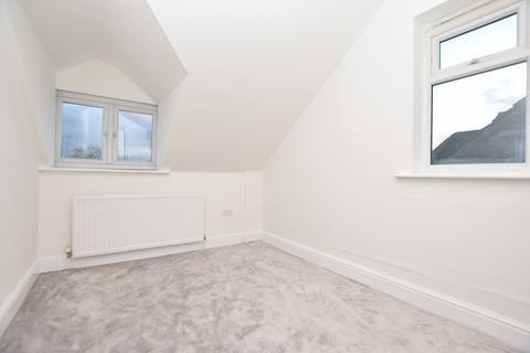 2 bedroom flat to rent - Herne Hill Herne Hill SE24