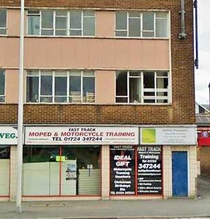 3 bedroom apartment to rent - ASHBY HIGH STREET, SCUNTHORPE