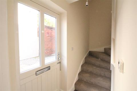 3 bedroom townhouse to rent - Wall Lane , Norwich  NR3