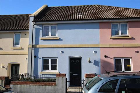 3 bedroom terraced house for sale - Crofts End Road Speedwell, Bristol