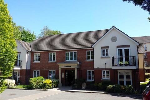 2 bedroom apartment for sale - Llys Pegasus, Llanishen, Cardiff