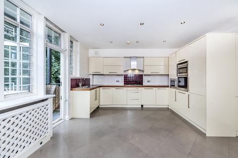 3 bedroom flat for sale - Southwood Lane, Highgate, N6