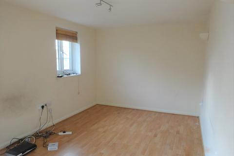 2 bedroom flat to rent - Hardies Point, Hawkins Road, Colchester