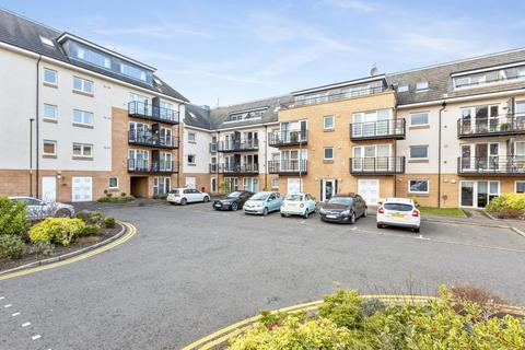 3 bedroom flat for sale - 14/4 Appin Place, EDINBURGH, EH14 1NJ