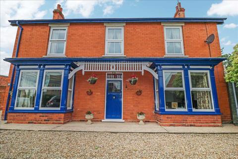 4 bedroom detached house for sale - High Street, Bassingham, Bassingham, Lincoln
