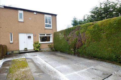 3 bedroom semi-detached house for sale - Morar Court, Hamilton