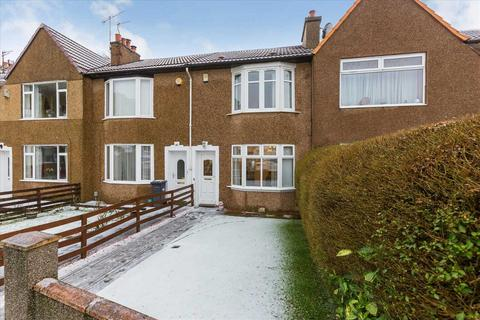 2 bedroom terraced house for sale - Alyth Crescent, Clarkston, GLASGOW