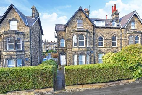 2 bedroom apartment for sale - East Parade, Harrogate