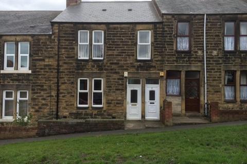 2 bedroom ground floor flat to rent - Woodlands Terrace