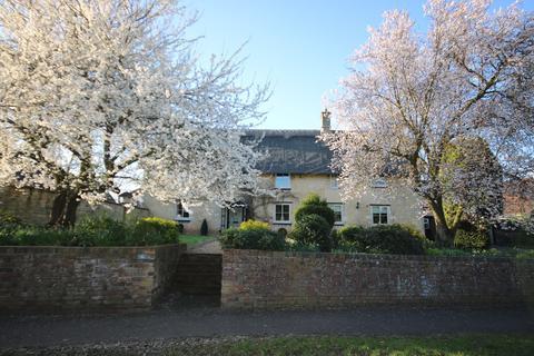 5 bedroom farm house for sale - Fir Tree Farmhouse, Cottesmore