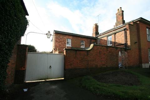 1 bedroom apartment to rent - Weston Lane, Shavington