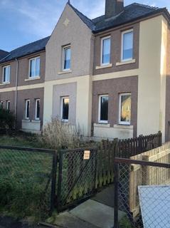 3 bedroom apartment to rent - Halkett Crescent, Dunfermline