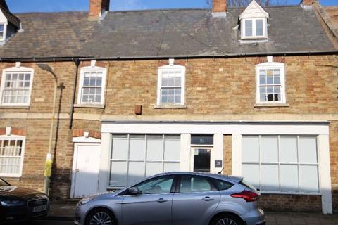 4 bedroom house for sale - Northgate, Oakham