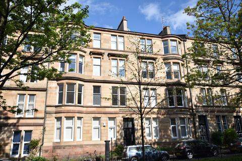 2 bedroom flat for sale - Barrington Drive, Woodlands