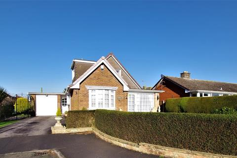 3 bedroom detached house for sale - Yew Tree Close, Derrington