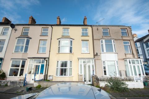 4 bedroom terraced house for sale - Lisburne Terrace, Aberystwyth