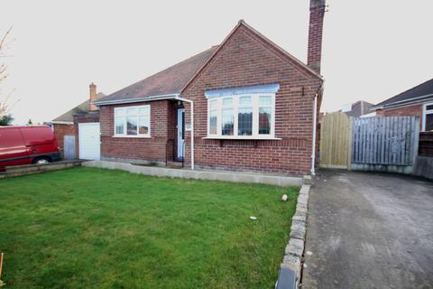 2 bedroom detached bungalow for sale - Richmond Road, Connah's Quay