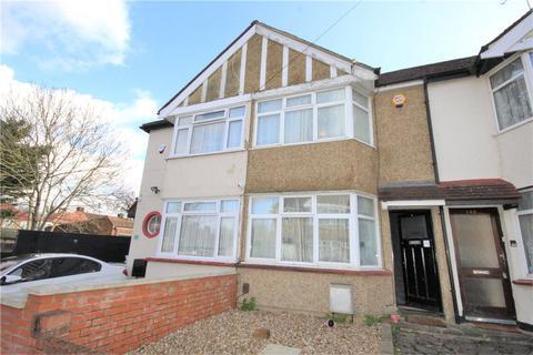2 bedroom terraced house for sale - Sunningdale Avenue, Hanworth, Surrey, TW13