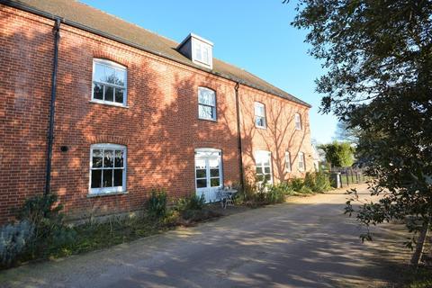 3 bedroom cottage for sale - Blytheview, Halesworth