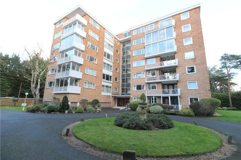 2 bedroom flat for sale - Branksome Park, Poole, Dorset, BH13
