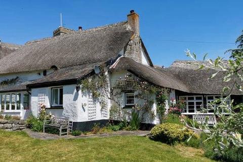 3 bedroom detached house for sale - Dunsford, Exeter, Devon, EX6