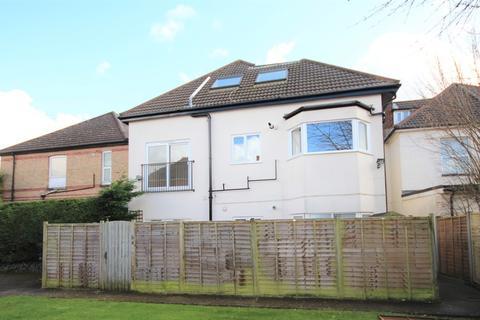 2 bedroom flat to rent - Harvey Road, Pokesdown, Bournemouth