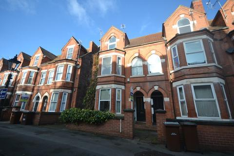 2 bedroom flat to rent - Hope Drive, The Park, Nottingham