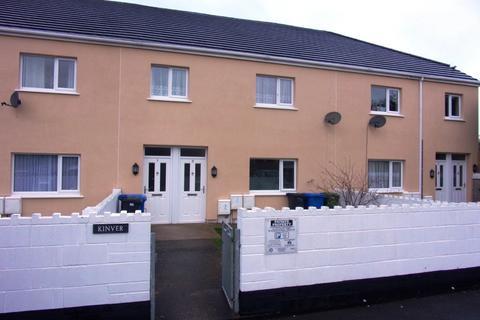1 bedroom apartment to rent - Flat 2, Trellewelyn Road, Rhyl