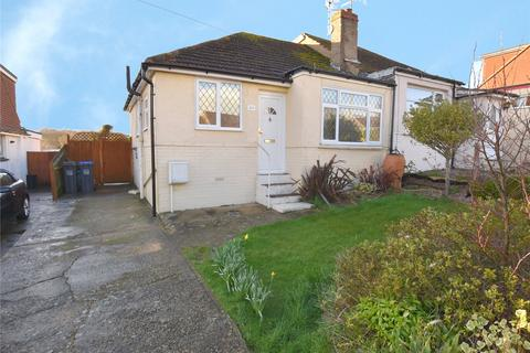 2 bedroom bungalow for sale - Mountview Road, North Sompting, West Sussex, BN15