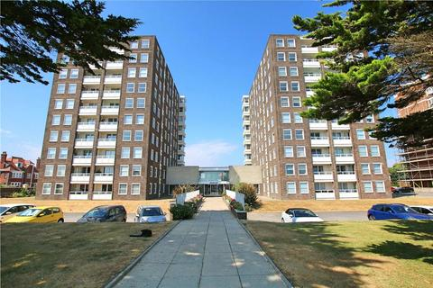 2 bedroom apartment for sale - Seabright, West Parade, Worthing, West Sussex, BN11