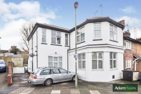 2 bedroom apartment for sale - Manor Cottages Approach, East Finchley, N2