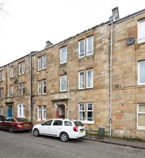 1 bedroom apartment for sale - Queen Street, Kirkintilloch
