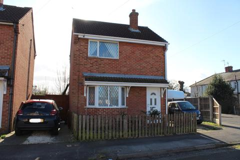 2 bedroom detached house for sale - Granby Avenue, Newark
