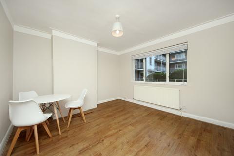 2 bedroom flat to rent - Rosemont Court, W3