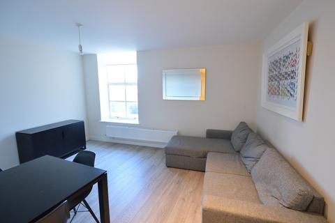 1 bedroom apartment to rent - Tower House Lofts, 67-71 Lewisham High Street