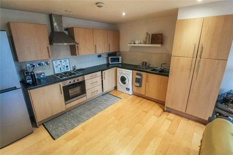 2 bedroom apartment for sale - The Horizon, 2 Navigation Street, Leicester, LE1