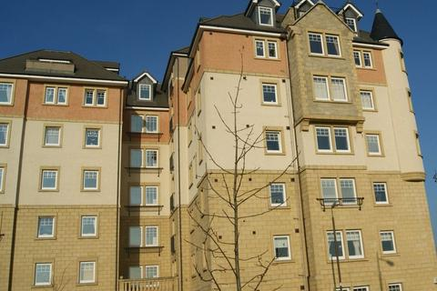 2 bedroom flat to rent - Eagles View, Livingston, EH54 8AE