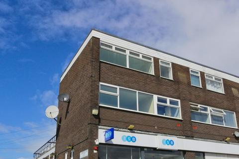 2 bedroom maisonette to rent - 30 Moorfield Parade, Irlam, Manchester