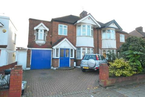 4 bedroom semi-detached house for sale - Great West Road, Isleworth