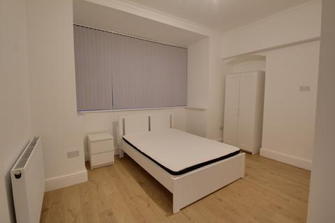 1 bedroom house share to rent - Knighton Road, Leicester