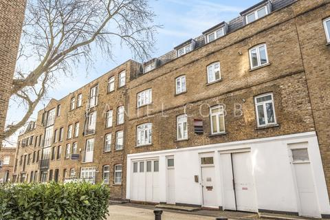 2 bedroom apartment for sale - City Lights Court, Bowden Street, SE11