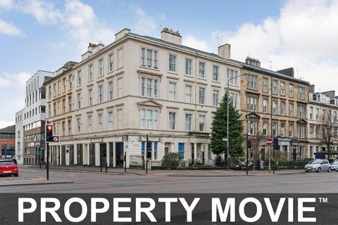 4 bedroom apartment for sale - 2/1, 27 Sandyford Place, Kelvingrove, Glasgow, G3 7NG