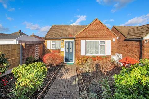 3 bedroom detached bungalow for sale - Vanessa Way, Bexley