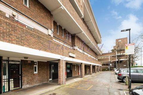 3 bedroom apartment for sale - Billing House , Bower Street