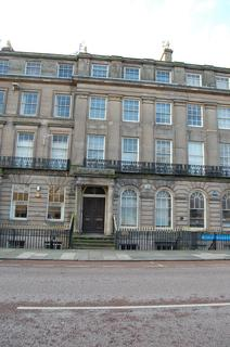 Terraced house for sale - Hamilton Square, Birkenhead