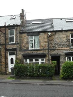 3 bedroom terraced house to rent - City Road, Sheffield